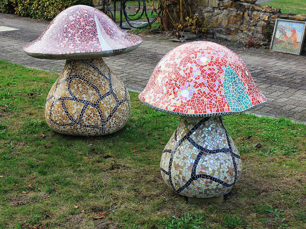 paddenstoel bewerkt_portfolio