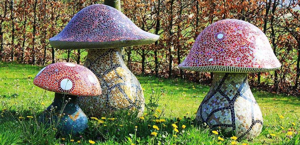 mozaiek laten maken kuulkes kunst atelier